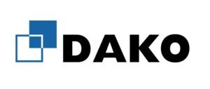 Okna DAKO - producent okien