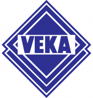 Okna VEKA - producent okien